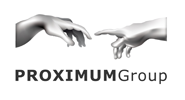 PROXIMUM Group